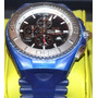 Reloj Relojes Technomarine Cruise Magnum Chrono Collection