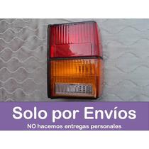 Stop Mica Trasera Derecho Jeep Cherokee 88 Al 96 -copiloto-
