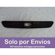 Parrilla O Careta Delantera Chevrolet Astra 2002-2004 Nueva!