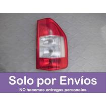 Stop Derecho Para Mercedes Benz Sprinter - Lado Copiloto