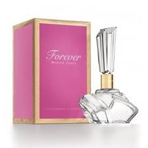 Mariah Carey Forever (100ml) Dama