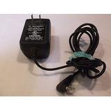 Cargador De Radio Motorola Ntn9150a 4.2v 400mah