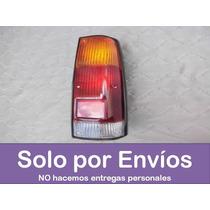 Stop Derecho Isuzu Caribe 442 Del 82 Al 93 - Lado Copiloto