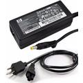 Cargador Hp Dv1000 Dv2000 Dv5000 Dv600 Dv8000 Dv9000 F500 +