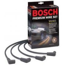 Cable De Bujia Honda Civic 73-82 Accord 76-83 Bosch 9074