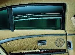 Vidrio parabrisa blindado bmw x5 juego completo bs for Precio cristal blindado