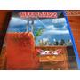 Gremlins 2 The New Batch [ Bluray ] Original Nuevo Y Sellado
