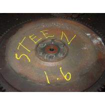 Volante De Motor Chevrolet Suzuki Steem 1.6