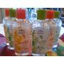 Remate Antibacteriales Importados Angels Aloe Vera Y Citrus