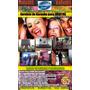 Karaoke Para Eventos Celebraciones Cumpleaños Corporativos