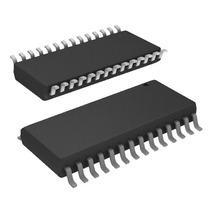 Pic18f2455-i/so - Ic Mcu 8bit 24kb Flash 28soic