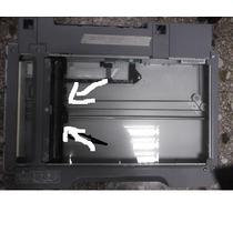 Scanner Para Fotocopiadoras Canon Ir 1019/1023/1025