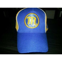 Gorras De Beisbol Magallanes, Leones, Tigres, (envio Gratis)
