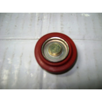 Regulador Gasolina Diafragma Century Cavalier Blazer