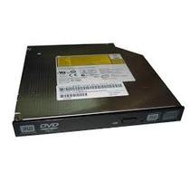 Dvd Quemador Interno Para Compaq V3000