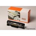 Toner Hp Generico Ce285a Cb435a Cb436a  Premium