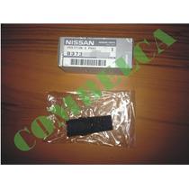 Sensor De Posision De Leva Y Cigueñal Nissan Xtrail
