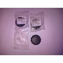 Tapa Deposito Aceite Direccion Aveo /optra Original Gm S/g