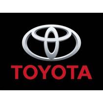 Correa De Tiempo Toyota Camry / Celica / Rav4 Motor 2.2