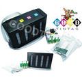 Sistema Continuo Xp201 Xp211 Xp401 Mas Tintas E Instalacion