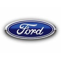 Scanner Ford Programacion Y Fallas Exactas Por Profesonal