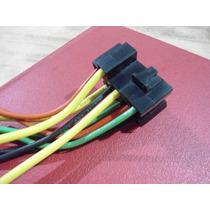 Conector De Neon Swichera De Luz Chrysler