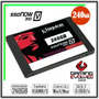 Disco Duro Solido 240gb Kingston Ssd Now 300