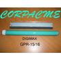 Kit Cilindro Y Cuchilla Digimax Ir-2230/2270//4570 Gpr15 /16