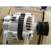 Alternador Chery Qq, Motor 8 Válvulas.