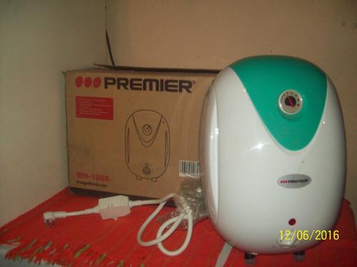 Calentador de agua premier bs vj0p2 precio d - Precio de calentador de agua ...