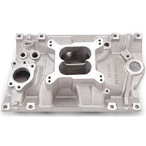 Camarin Edelbrock Performer Vortec V6 262 #2114