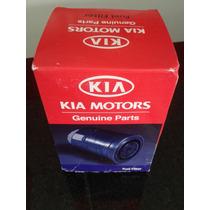 Filtro Gasoil, Diesel Kia Pregio Motor 3,0 Lt.