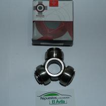 Triceta Chevrolet Optra Automatico/ 29 X 34mm / Tpgm8085