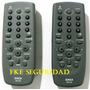 Control Remoto Tv Daka -- Cce -- Mktech -- Cyberlux