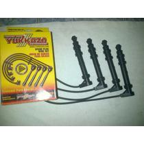 Cable De Bujia Fiat Palio 98-01 1.6 Yukkazo