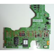 Cwx2883 Servo Control Board Dvd Car Pioneer Avh-p6600dvd