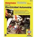 Electricidad-automotriz El + Completo