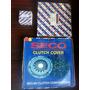 Kit De Croche Para Turpial Saipa 100% Original Calidad 100%.