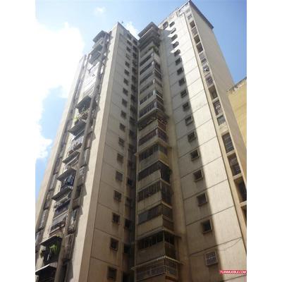 Oficina En Venta En Distrito Capital - Caracas - Libertad...
