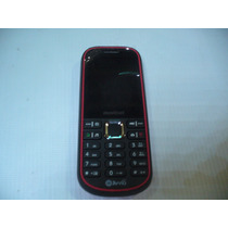 Celular Avvio 505 - Con Tv A Color