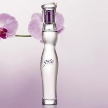 Gaia Eau De Perfum By Yanbal 50 Ml Leyenda De Una Diosa