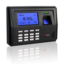 Control De Asistencia Biométrico Ep-300 Hasta 2.000 Huellas.