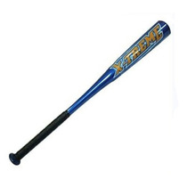 Bate Softbal Easton X-treme 03-tpp9 Big 5. Baseball