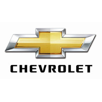Estopera Varillaje De Caja Chevrolet Corsa 1.997 Al 2.012