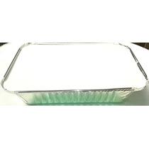 Envases De Aluminio 788,747,2000, Base De Tortas, Otros