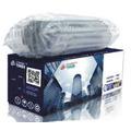 Toner Hp 100% Compatible Q7553a 53a Para P2014 P2015 2727