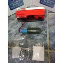 Bomba De Gasolina Para Mazda 3 Original
