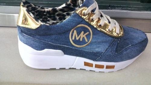 e694f66c5fe21 zapatos mk damas