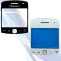 Mica Frontal Lente Blackberry Javelin 2 9360
