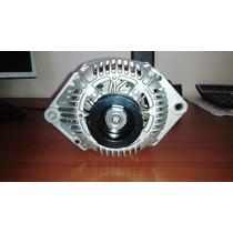 Alternador Fiat Ducato 2.8 (tdi) 12 Voltios 90 Amp (nuevo)